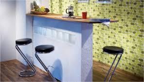 möbel für die küche und das bad selber bauen bei honrbach