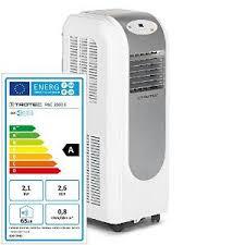 ᐅ mobile klimageräte test 2021 ᐅ top portable klimaanlagen