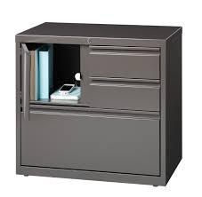 personal storage center hirsh industries