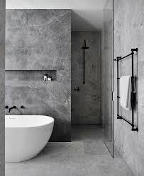 Bathrooms Designs Pin By Elif Demis On Salle De Bain Hotel Bathroom Design