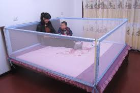 Halo Bed Rail by Baby Side Bed Crowdbuild For