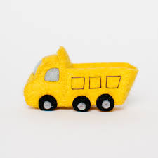 Big Yellow Truck Felt Ornament - Craftspring Big Yellow Transport Truck Ming Graphic Vector Image Big Yellow Truck Cn Rail Trains And Cars Fun For Kids Youtube Yellow Truck Stock Photo Edit Now 4727773 Shutterstock Stock Photo Of Earth Manufacture 16179120 Filebig South American Dump Truckjpg Wikimedia Commons 1970s Nylint Dump Graves Online Auctions What Is A British Lorry And 9 Other Uk Motoring Terms Alwin Nller Flickr Thermos Soft Lunch Box Insulated Bag Kids How To Start Food Your Restaurant Plans Licenses