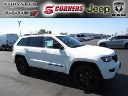 5 Corners Dodge Chrysler Jeep Ram Cedarburg WI, New & Used Cars ...