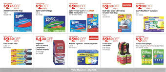 Costco New Member Coupon Book - Best Lease Deals On New Luxury Cars 20 Off Sams Club Contacts Promo Codes Coupons For August 2019 Costco Membership Coupon June 2018 Panda Express December Why Is Crushing Walmartowned Huffpost Full Mattress Sweet Coupon Code Have Label Free 1 Year Sams Membership The Ultimate Aldi Comparison Chart Printables Promotions Lake Blackshear Resort Golf Cordele Ga How To Shop At Without A Money Talks News Renew Life Brand 50 Free Photo Prints Julies Freebies