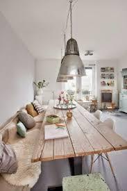 75 beautiful dining room design ideas esszimmer modern