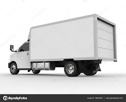 Small White Truck. Car Delivery Service. Delivery Of Goods And ... Hand Drawn Food Truck Delivery Service Sketch Royalty Free Cliparts Local Zone Map For Same Day Boston Region Icon Vector Illustration Design Delivery Service Shipping Truck Van Of Rides Stock Art Concept Of The Getty Images With A Cboard Box Fast Image Free White Glove Jacksonville Fl Lighthouse Movers Inc Drawn Food Small Luxurious For