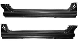 1960-66 CHEVY OR GMC Truck Rocker Panels LH & RH (Pair) 60 61 62 63 ... How To Install The Ici Rocker Armor Panels Youtube Panel Extra Protection Y Or N 2014 2018 Chevy Silverado Putco Chrome Stainless Steel Putco 9751442bp F150 Black Platinum Set 52018 16 Kit Camouflage Decals Graphics Camowraps Duraflex Standard Cab Bt1 Side Skirt 4 Piece For Ram Iron Bedliner Spray On Rocker Panels Dodge Diesel Inner Panel Replacement Ford Forum Community Of 2015 Chevrolet Silverado 1500 Vehicle Specific Spray Edmton Rocker Panels Faded Stripes 3m Vinyl Decal 52019 Colorado Stripe Rampart Graphic