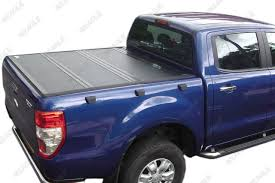 Ford Ranger T6 Bak Flip Hard Folding Tonneau Bed Cover Locking Hard Tonneau Covers Diamondback 270 Lund Intertional Products Tonneau Covers Hard Fold To Isuzu Dmax Cover Bak Flip Folding Pick Up Bed 0713 Gm Lvadosierra 58 Fold Bakflip Csf1 Contractor Bak Pace Edwards Fullmetal Jackrabbit The Best Rated Reviewed Winter 2018 9403 S10sonoma 6 Lomax Tri Truck
