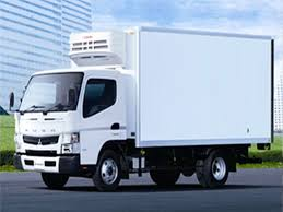 Freezer And Chiller Trucks And Vans In Dubai UAE | +971 50 926 5149 Frozen Food Delivery Trucks Suppliers 1 Refrigerated Trailer Rentals Nationwide Refrigerated Homepage Arizona Commercial Truck Rentals Rental Denver Churchs Kitchen Creative Decor Decarolis Leasing Repair Service Company Walkin Cold Storage Trailers And Container Leases Kwipped Small Truck Best Pickup Check More At Services Orix Fresh Freights Home Rent A Best Of Brooklyn