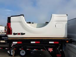 USED 2017 Ford F250 SRW SB White Truck Bed :: Rondo Trailer 2011 Used Ford F350 4x2 V8 Gas12ft Utility Truck Bed At Tlc 2005 F150 Bed Cover Truck Retrax Pro How To Install A Full Sized Truck Bed One Man Job Youtube F450 4x4 11ft With 16ft 4000lb Western Hauler Trucks Ebay Aa Buy Sell Laptops We Also Do All Prting Uniforms Hats T Parts And Accsories Fordpartscom Srpm Products Descriptions Pricing Truckbedsizescom