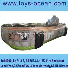 Halloween Inflatable Archway Tunnel haunted house inflatable haunted house inflatable suppliers and