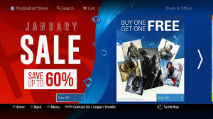 Discount Codes For Ps4 Games Nz. Scotch & Sirloin Coupons See Thru You Laceup Clear Pvc Booties Gojane Coupon Code Shoes Giant Vapes Codes I9 Sports Zoom Coupons Gojane 2018 Gojane 45 Off Sitewide Extra 20 Off 1000 Buyers Picks Wwwverycouk Discount Expressvpn Student 85 Aliexpress Coupons Promo Codes 2019 15 Cashback Turkey Chase Bethesda Promo Cell Phone Doctor Cirque Italia Free Child Jan Uber Purple Holly Free Macys Its About Time Watch Band Heels