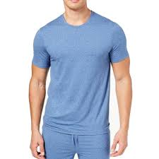 32 Degrees Cool Mens T-Shirt Blue Size Small S Crewneck Short-Sleeve 32 Degrees Weatherproof Rain Suit 179832 Jackets 50 Off Fleshlight Coupon Discount Codes Oct 2019 10 Best Tvs Televisions Coupons Promo 30 Coupons Promo Discount Codes Fabfitfun Fall Subscription Box Review Code Bed Bath Beyond 5 Off Save Any Purchase 15 Or The Culture Report Reability Study Which Is The Site 1sale Online Daily Deals Black Friday Startech Coupon Code Tuneswift Underarmour 40 Off 100 For Myfitnesspal Users Ymmv
