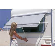 Omnistor W-150 Window Awning. Thule Omnistor W-150 Awnings Rally Air Pro 390 Plus Inflatable Caravan Porch Awning Size Chart Connect Awnings Articles With Rumah Tag Stunning Awning For Porch Exclusive Windows U Doors Storefront Small For Motorhome New Caravan Bromame Window Blinds Chenille Door Exterior Vintage Retro Cosy Corner Holiday Park Swift Deluxe Quirky And All Weather Retractable Outdoor