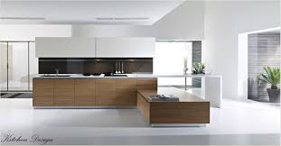 100 European Kitchen Design Ideas What Is A Style Modern S