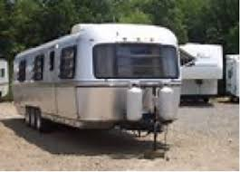 About A Week Ago Friend And I Had Conversation Placing Travel Trailer Or Pop Up Camper Back In The Woods On Heavily Tree Covered Property