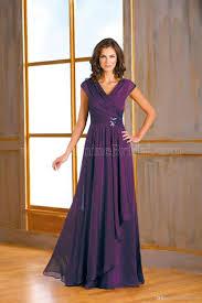 best 20 long mothers dress ideas on pinterest mothers dresses