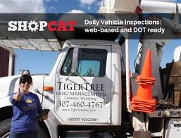 Shopcat: Software For Everyday Fleets And Maintenance Shops Roadcheck Inspection Blitz Running This Week Ubers Selfdriving Truck Startup Otto Makes Its First Delivery Wired Repair Shopdiesel Diagnostics Archives 247 Help 2103781841 Diesel Limited Pro 4x4 Nebraska Bush Pullers Shopcat Software For Everyday Fleets And Maintenance Shops Fourkites Raises 13 Million To Track Trucks On The Road Driving Care Tips By Hatcher Mobile Services Video Georgia Dot Worker Deputy Narrowly Escape Getting Hit A The 29th Spring Daytona Turkey Run Trucks In Minnesota Updated 08172015 Commercial Diabetes Can You Become Driver Truckfax Scot From Deep In Archives Part 1 Of 3