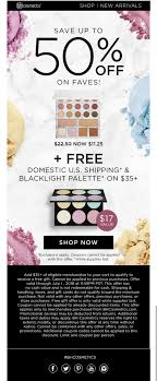 BH Cosmetics 50% Off Select Items Plus Free Blacklight Palette And ... Bh Cosmetics Up To 50 Off Site Wide No Code Need Some Eyeshadow Palettes Beauty Explore Online Coupon Adventures In Polishland Coupon It Cosmetics Cyber Monday When Is More Ulta Promo Codes Bareminerals 10 4020 75 Opi Bh Promo Codes 2019 Makeupviewco Coupons Elf Free Shipping Best Cheap Smart Tv Festival Sale Palette 16 Brushes 2160 Flash Up 45 Beauty Bag With 30 Avon Canada Turbo Tax Software Daisy Marquez Makeup