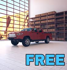 Red Pickup Truck Free 3D Model In SUV 3DExport A Vintage Red Pickup Truck Stock Photo Picture And Royalty Free 2018 Silverado 1500 Chevrolet Offroad Picup Car Image Of In Realistic Sheriffs Office On Lookout For Red Truck Stolen Out Of Bluffton Redline Is Chevys Latest Special Pickup Vector Mplate Vector Imgvector 2421936 Farmer 58453980 Barns 1963 Ford F250 Frame Off Custom 4x4 Chevy Cheyenne Best Everything Tonka Little Fire 1952 110 1972 C10 V100 S 4wd Brushed Rtr