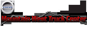 2019 Mack Truck Interior Lifted Mack Trucks & Trailers For Sale By ... Goodman Truck And Tractor Amelia Virginia Family Owned Operated Driving The New Western Star 5700 Capitol Mack Used Cascadia For Sale Warner Centers Customers Clarks Center Welcome To Transource Equipment Cstruction New Inventory Freightliner Northwest Mountain West Rousseau Mtal Intertional Jordan Sales Trucks Inc Transedge Dealership Tag
