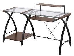 Sauder Executive Desk Staples by Desks U2013 Z Line Designs Inc