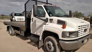 New And Used Trucks For Sale On CommercialTruckTrader.com 2007 Summit White Chevrolet C Series Kodiak C4500 Crew Cab Dump 2003 Dump Truck Item L3778 Sold May 10 2006 Chevy Silverado Dumptruck V Mod Farming Simulator 17 New 456500hd Trucks Join Chevys Commercial Fleet C7500 Regular 2008 Chevrolet Bus Russells Truck Sales Shows Teaser Of 2019 45500hd Fleet Owner Trucks For Sale N Trailer Magazine 3500 4500 5500 Low Forward Used Kodiak Service Utility Truck For Sale In Chevyc4500 Hash Tags Deskgram