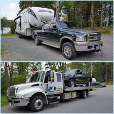 Carrier Towing • Another 5th Wheel Camper Move... | Tow411 ... Common Towing Mistakes Rv Magazine Can A Halfton Pickup Truck Tow 5th Wheel Trailer The Fast Fifth Cover Universal Fitting Coupling Think You Need Truck To Tow Fifthwheel Trailer Hemmings Daily Nearly 11000 Trucks Being Recalled In Fontaine Fifth Wheel Recall Kayak Rack For With Boats Pinterest Rack Suitable Vehicles Owners Club Wheels Flat Decks For Trucks T Two Industries How To Pick A Fifthwhetravel Recovery Gilroy Ca 40884290 All Pro Placeholder Picture Camping Heavy Duty