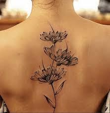 626 best Tattoo World images on Pinterest