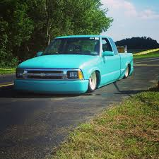 100 Body Dropped Trucks Bagged And Body Dropped S10 Album On Imgur