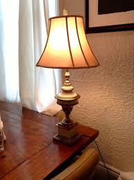 Stiffel Lamp Shades Cleaning by Stiffel Lamps Gallery U2014 Steveb Interior Styles Of Stiffel Lamps