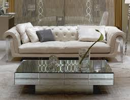 Cheap Living Room Ideas by Living Room Furniture Cheap Living Room Sofa Fabric Gray Coffe