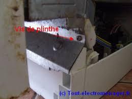 tout electromenager fr tutoriels depannage demontage et