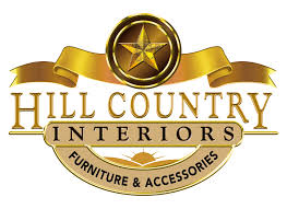 100 Hill Country Interiors Furniture Accessories San