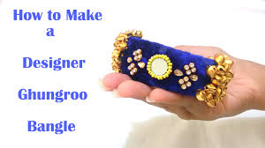 How To Make Designer Ghungroo Bangles At Home | Tutorial !! - YouTube Best Bedding Luxury Designer 95 Awesome To Diy Home Decor Ideas 49 Best Olatz Schnabel At Home In New York City Images A Chanteuse And A Dancer Turned Fniture Joanna Pybus Fashion Ldon The Selby Beautiful Graphic Office Contemporary Interior Peenmediacom Designers Design Ideas Remodels Photos From Endearing Inspiration At Top Simple Vintage Bohemian Ding Room Mood Board How Make Ghungroo Bangles Tutorial Youtube