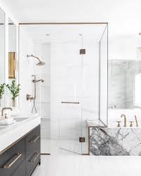 14 Bathroom Renovation Ideas To Boost Home Value 14 Bathroom Renovation Ideas To Boost Home Value