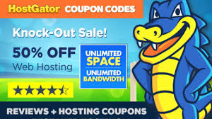 HostGator Coupon And Promo Codes For 2018 - Webloggerz Hostgator Coupon October 2018 Up To 99 Off Web Hosting Hostgator Code 100 Guaranteed Deal 2019 Domain Coupons Hostgatoruponcodein Discount Wp Calamo Hostgator Coupon Build Your Band Website In 5 Minutes And For Less Than 20 New 75 Off Verified Sep Codes Shared Plan Comparison Deals 11 Best Coupon Code India Codes Saves People Cash On Your