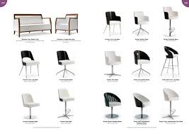 9th Edition Full Brochure (low Res) (1) By CIM Online LTD - Issuu Teresting Pedestal And Base Gordon Intertional Introduces Jehs Laub Lounge Chair Ottomanpedestal Basefixed Back 3d Model For Knoll Milo Baughman For Thayer Coggin Leather Scoop Chrome Pedestal Base Chairs Catifa 80 Lounge Chair With Black Ottoman Pair Of My Naughtone News Unique British Fniture Page 2 Ero S By Kartell In
