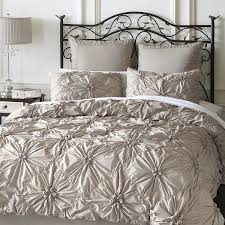 Top 79 Killer Pottery Barn Comforters Bedspreads And Pier ... Stunning Printed Ding Room Chairs Rooms Beautiful Chair Table And White Wood Set Slipcovers Pottery Barn Fall 2017 D3 Page 7677 November 2015 Lucas Leather Ding Chairs Maxxmetalding20chair Aaron Metal Play Metallic Champagne Standard Ups Covers Ivory Fniture Cushions Vs Wayfair Decor Look Alikes Top 79 Killer Comforters Bepreads Pier Tufted Patterns Grey Black