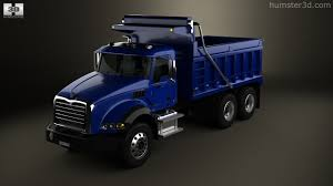 360 View Of Mack Granite Dump Truck 2002 3D Model - Hum3D Store 2002 Mack Granite 6x4 Dump Truck Semi Tractor Cstruction Dumptruck 5616x3744 Picture For Desktop Mack Granite Wallpaperscreator 360 View Of 3d Model Hum3d Store Spotlight Pictures Of A Amazon Com Bruder Mack Amazoncom Halfpipe Toys Games 2006 Texas Star Sales 2007 Granite Cv713 For Sale Auction Or Lease Ctham Granitecv713 United States 2003 Dump Trucks Sale W Snow X0019d8hpd Ytown Truckingdepot Not Your Average Ride And Drive News