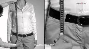 how to measure your shirt length woman u0027s body measurement guide