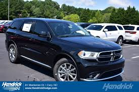 Work Truck Dodge Durango   Www.topsimages.com Body On Frame Dodge Durango Mini Mini Pickup Truck And Budget Track 2014 Rt Citadel First Test Truck Trend 2019 The Fast Lane Southern Kentucky Auto Sales Llc 2013 2017 Mid Island Rv 2018 New Truck 4dr Rwd Gt At Landers Serving Little Performance Updates For Pursuit Wheelsca Featured Cars Trucks Suvs Lone Star Chrysler Jeep Texas 2015 Techliner Bed Liner Tailgate Protector For Ram Specs Review