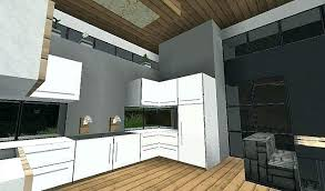 minecraft kitchen mod – garnoub