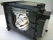 dlp replacement l bulb mitsubishi tv wd52631 wd57731 57732