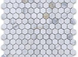 hexagon marble tile meonthemap org