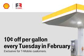 T-Mobile Customers (02/05): Shell 10cents Off Per Gallon ... 1800 Flowers Coupons Boston Flower Delivery Promo Codes For 1800flowers Florists Thanks Expectationvsreality How Do I Redeem My 1800flowerscom Discount Veterans Autozone Printable Coupon June 2019 Sears Code Online Crocs Promo January Carters Canada Airsoft Gi Coupons Promotional Flowerscom 10 Off Amazon White Flower Farm Joanns 50 Ares Casino Flowerama Uber Denver Jetblue December 2018 Kohls 20 Available September