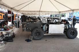 2015 X Games Robby Gordon Stadium SUPER Trucks
