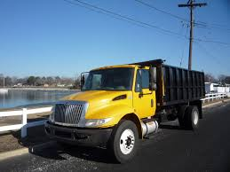100 Medium Duty Dump Trucks For Sale Non Cdl Up To 26000 Gvw S