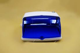 sale mini uv light sterilizer disinfection cabinet uv tools
