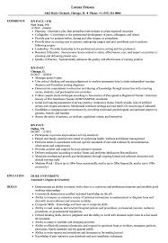 RN Pacu Resume Samples | Velvet Jobs Rn Resume Geatric Free Downloadable Templates Examples Best Registered Nurse Samples Template 5 Pages Nursing Cv Rn Medical Cna New Grad Graduate Sample With Picture 20 Skills Guide 25 Paulclymer Pin By Resumejob On Job Resume Examples Hospital Monstercom Templatebsn Edit Fill Barraquesorg Simple Html For Email Of Rumes